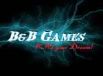 bb-games Avatar